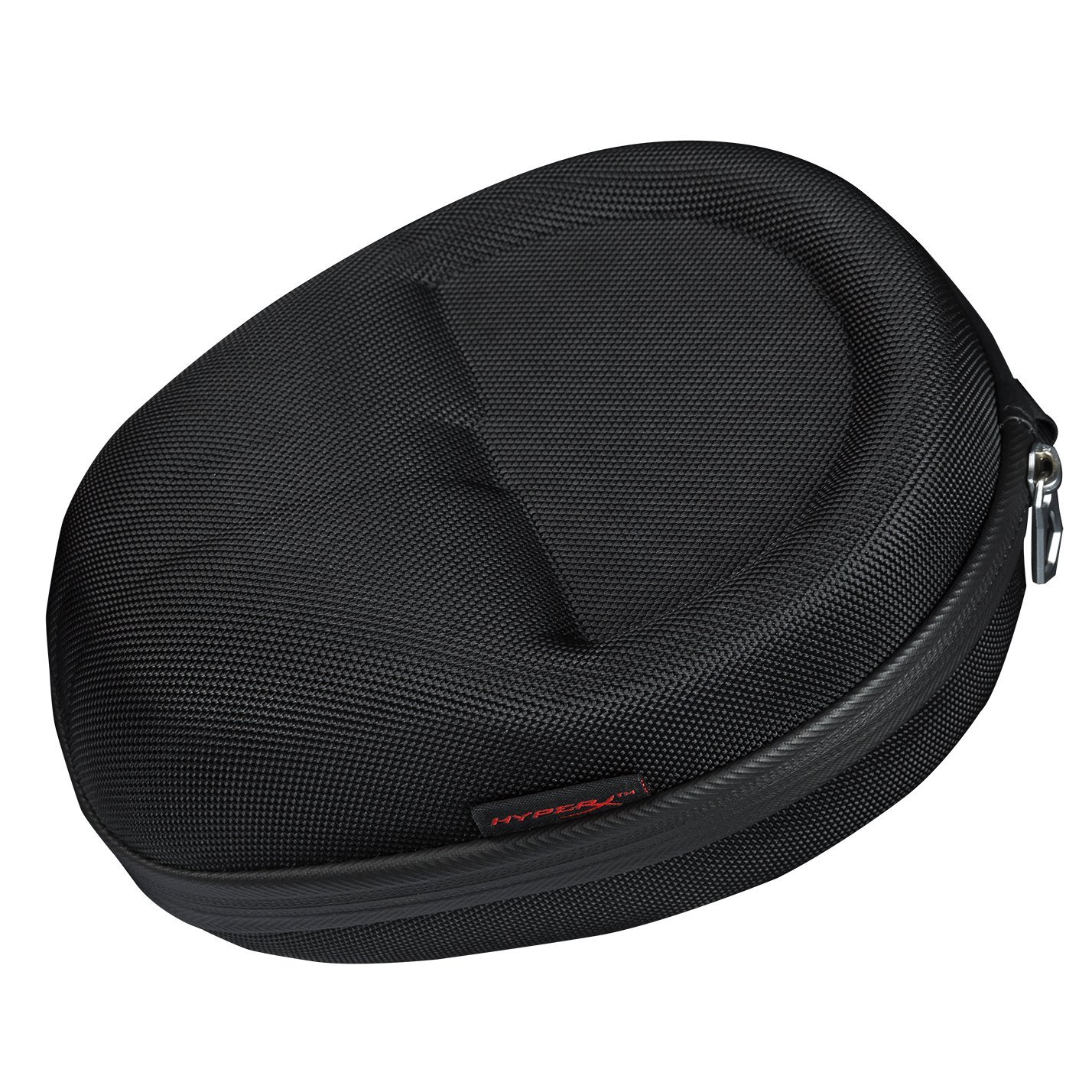 HyperX Cloud Carrying Case