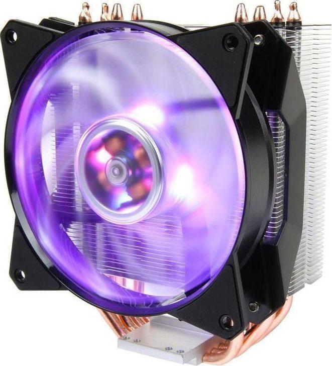 CoolerMaster MasterAir MA410P Cpu Cooler
