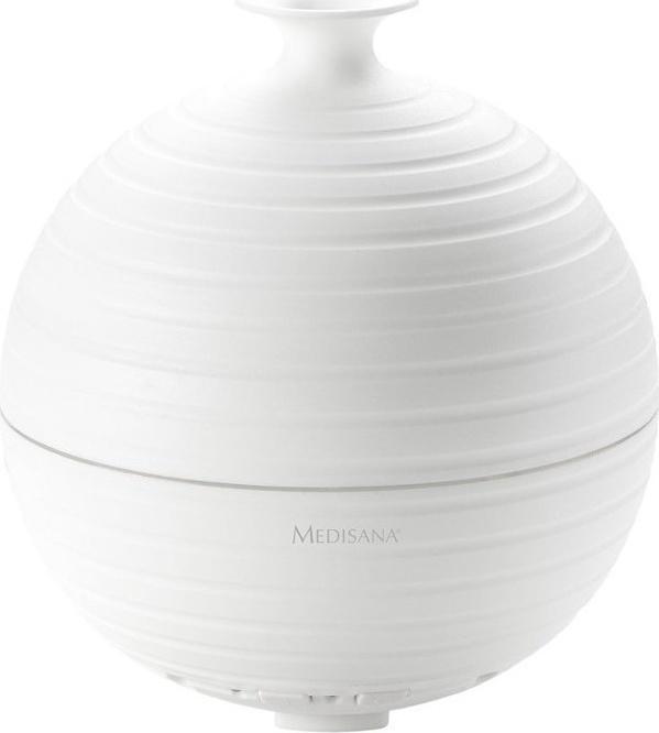 Medisana AD-620 Διαχυτής Αρώματος με 5 Χρώματα 300ml