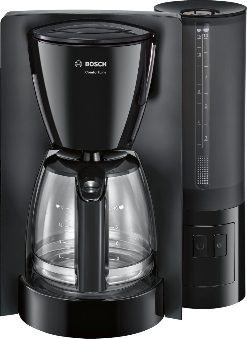 Bosch TKA6A043 Καφετιέρα Φίλτρου