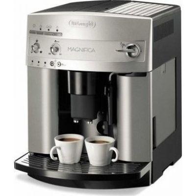 Delonghi Magnifica ESAM 3200 Μηχανή Espresso Πληρωμή έως 24 δόσεις