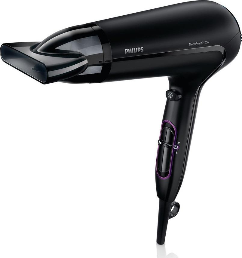 Philips HP8230 Σεσουάρ Μαλλιών