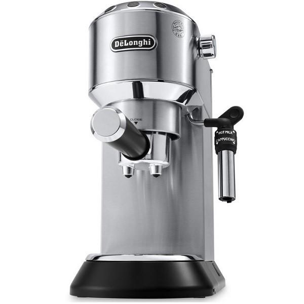 Delonghi EC 685 Μ Dedica Style Μηχανή Espresso Πληρωμή έως 24 δόσεις