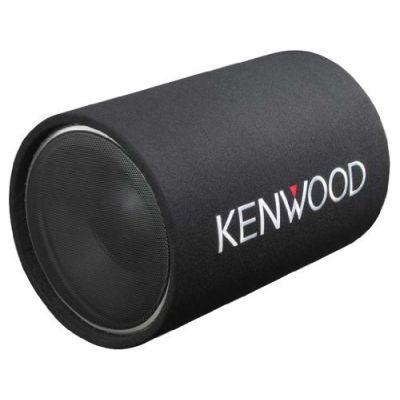 Kenwood KSC-W1200T Ηχείο Αυτοκινήτου