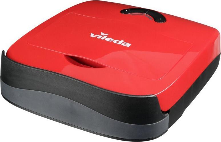 Vileda Robot VR 101 Vacuum Cleaner