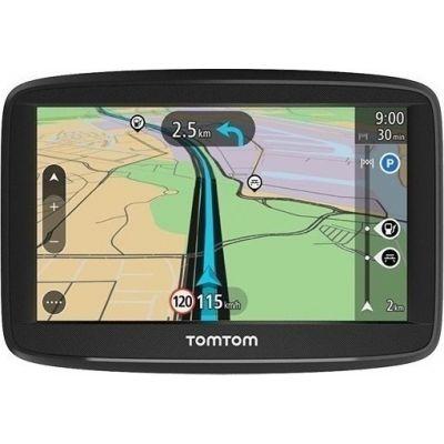 TomTom Start 42 Europe GPS