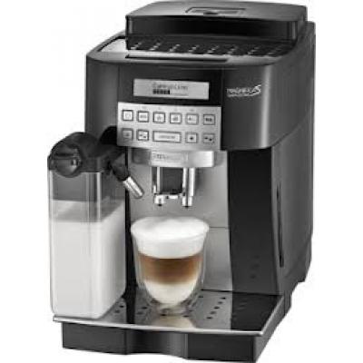 Delonghi ECAM 22.360.B Μηχανή Espresso Πληρωμή έως 24 δόσεις