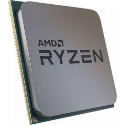 AMD Ryzen 7 2700X Tray Επεξεργαστής Πληρωμή έως 24 δόσεις