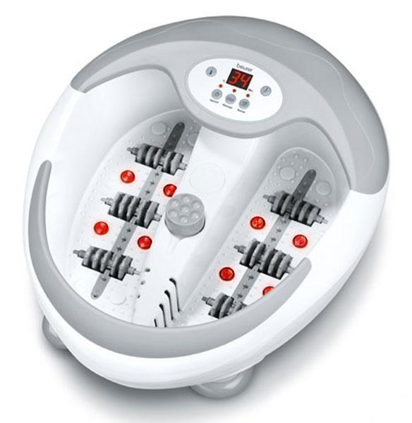 Beurer FB50 Συσκευή Μασάζ