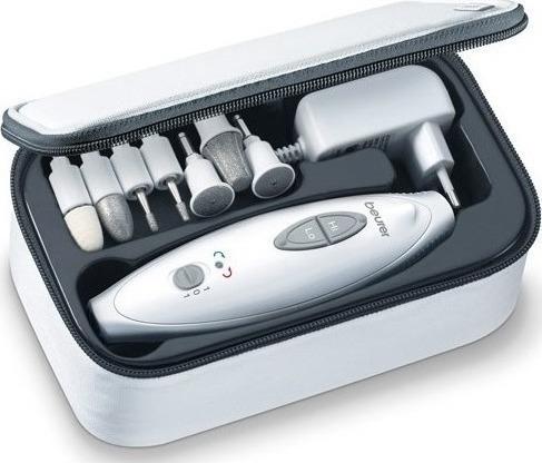 Beurer MP41 Manicure - Pedicure