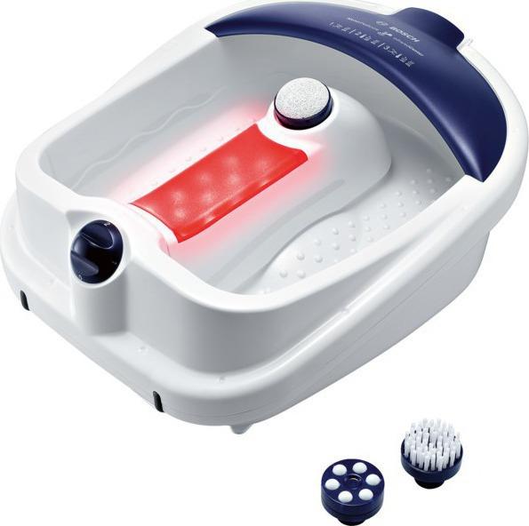 Bosch PMF 3000 Συσκευή Μασάζ