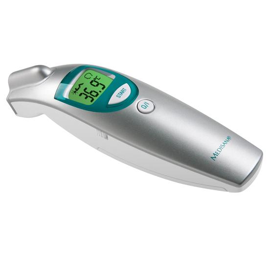 Medisana FTN 76120 Infrared Θερμόμετρο