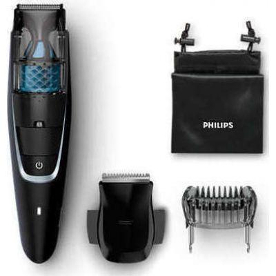 Philips BT7205/15 Μηχανή Κουρέματος