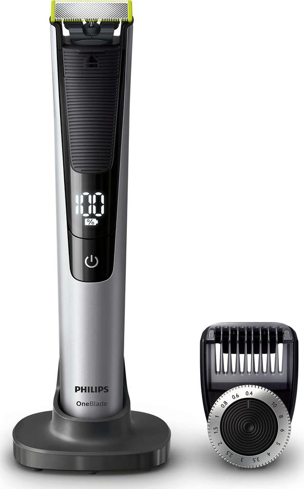Philips One Blade Pro QP 6520/60 Ξυριστική Μηχανή