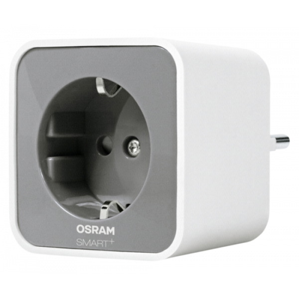 Osram SMART+ Plug Πρίζα