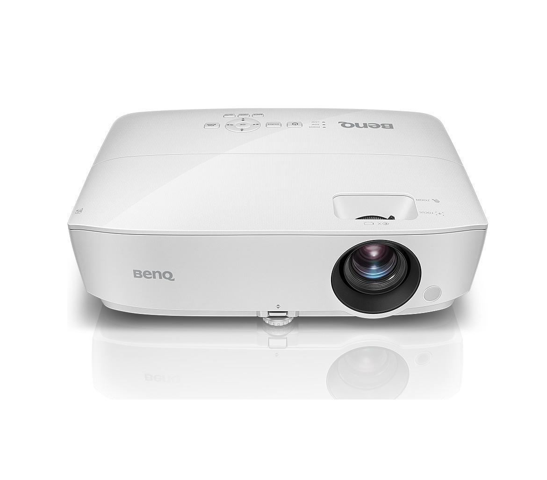 BenQ TH534 Projector Πληρωμή έως 24 δόσεις