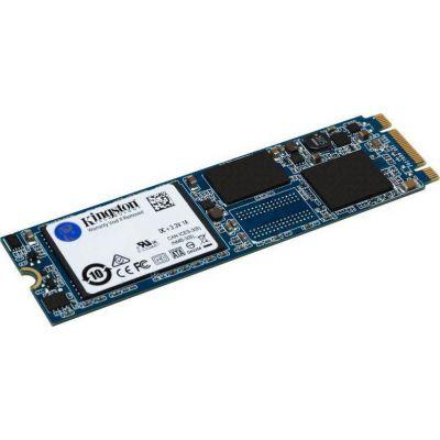Kingston UV500 M.2 120GB SUV500M8/120G Σκληρός Δίσκος SSD