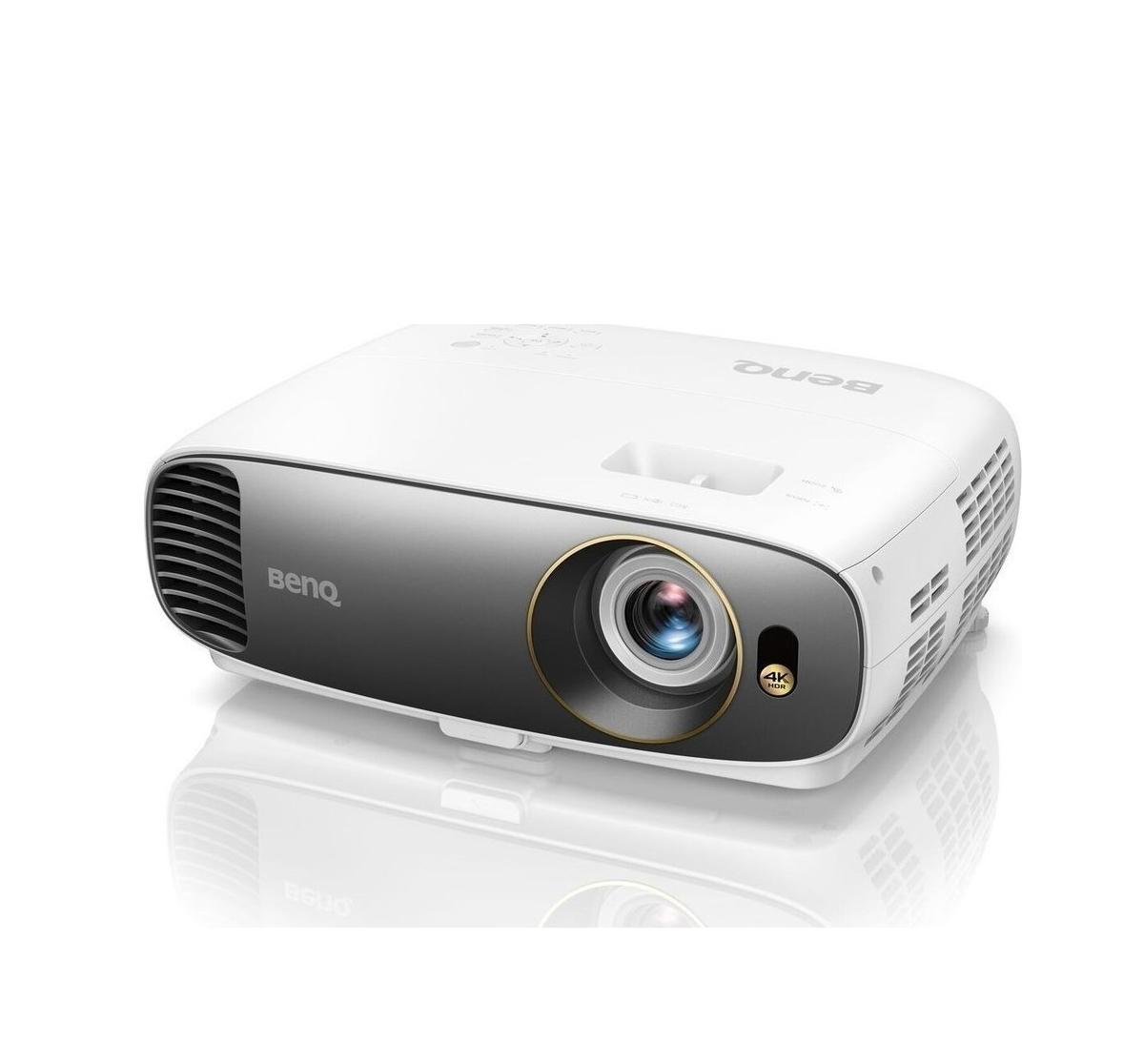 BenQ W1700 Projector Πληρωμή έως 24 δόσεις