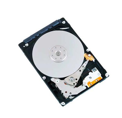 Toshiba 500GB MQ01ABF050 Σκληρός Δίσκος 2.5'' Sata 3