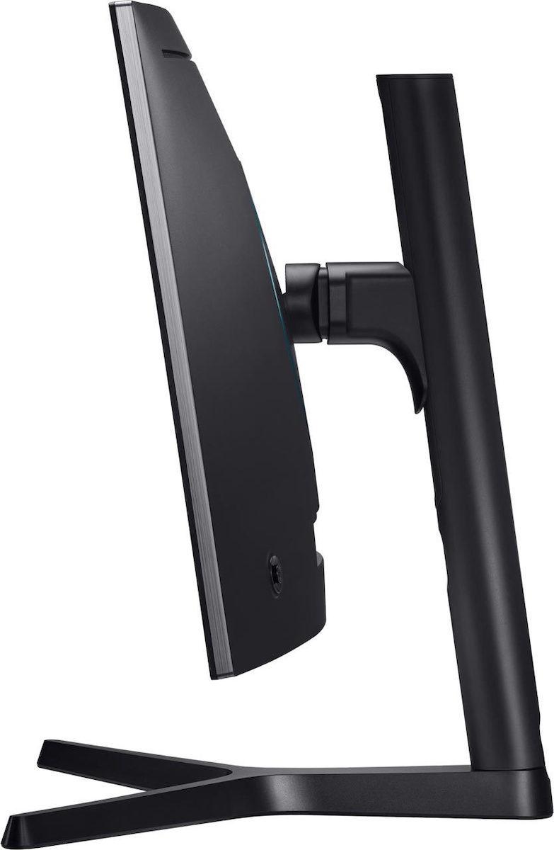 Samsung C27FG73  27'' Οθόνη Πληρωμή έως 24 δόσεις