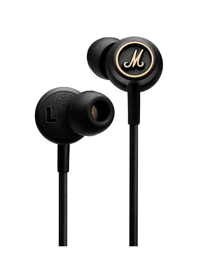 Marshall Mode EQ Ακουστικά Handsfree Black