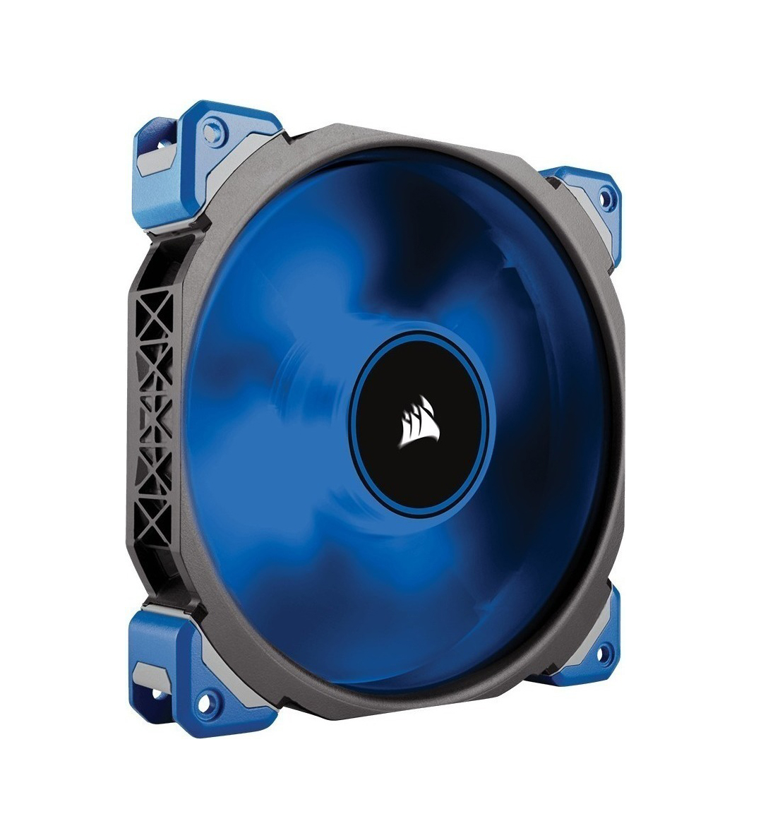 Corsair Ml140 Pro Led Blue 140mm CO-9050048-WW