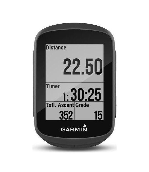 Garmin Edge 130 GPS Χειρός 010-01913-01