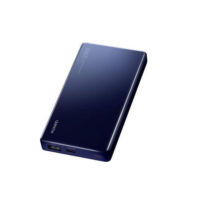Huawei 40W SuperCharge Power Bank 12000mAh Blue