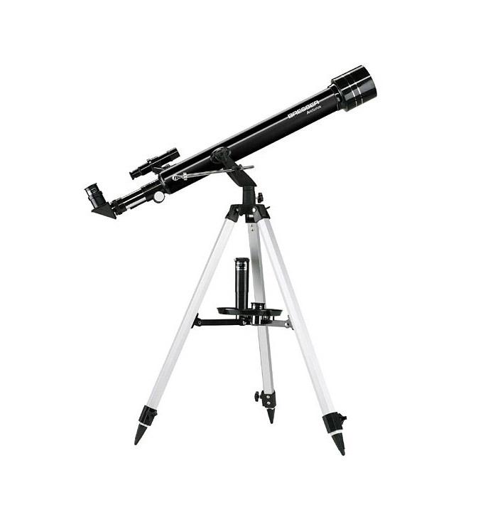 Bresser Arcturus 60/700 AZ 4511600 Τηλεσκόπιο