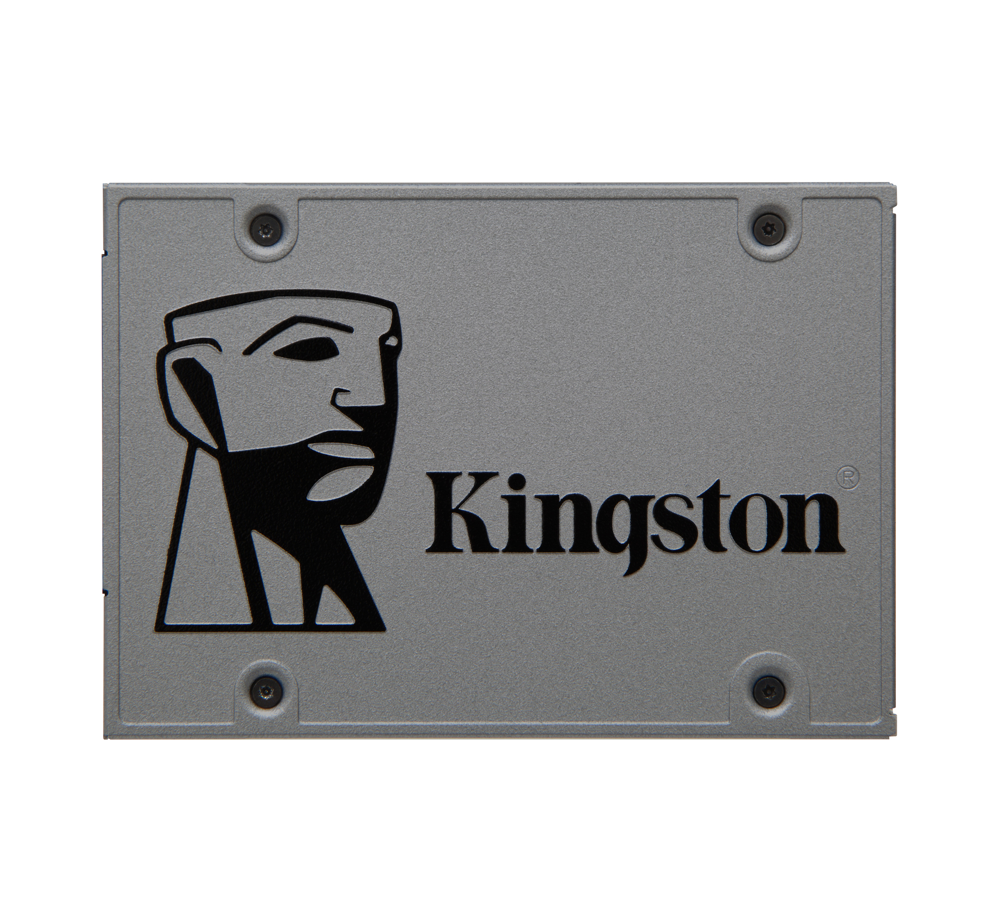 Kingston UV500 480GB SUV500/480G Σκληρός Δίσκος SSD