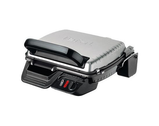 Tefal GC3050 Ultra Compact 600 Τοστιέρα Πληρωμή έως 24 δόσεις