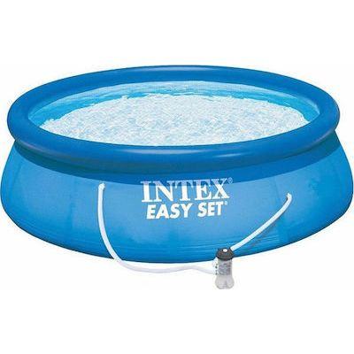 Intex Easy Set 305cm x 76cm 28122GN Πισίνα