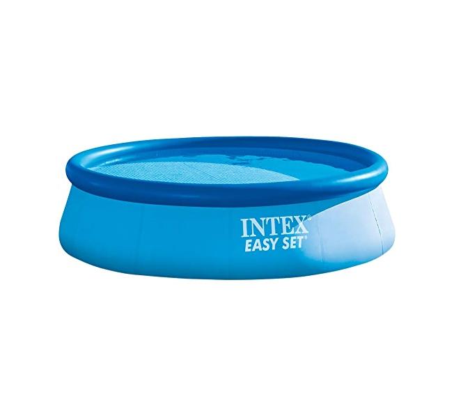 Intex Easy 366cm x 76cm 28130NP Πισίνα