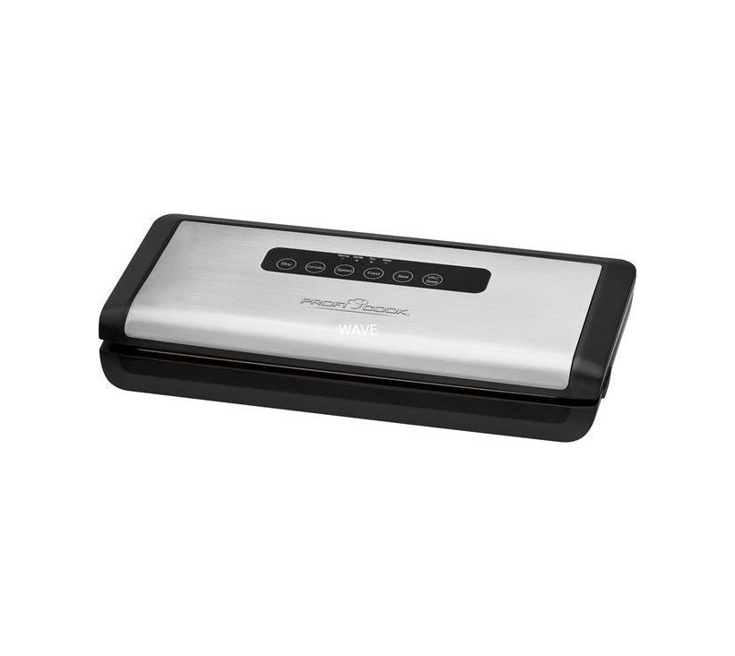 Profi Cook PC-VK 1146 Συσκευή Vacuum 501146