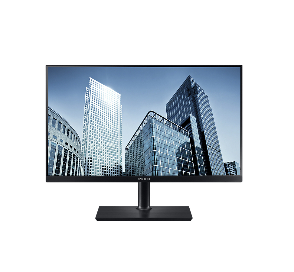 Samsung S27H850QFU 27'' Οθόνη Πληρωμή έως 24 δόσεις