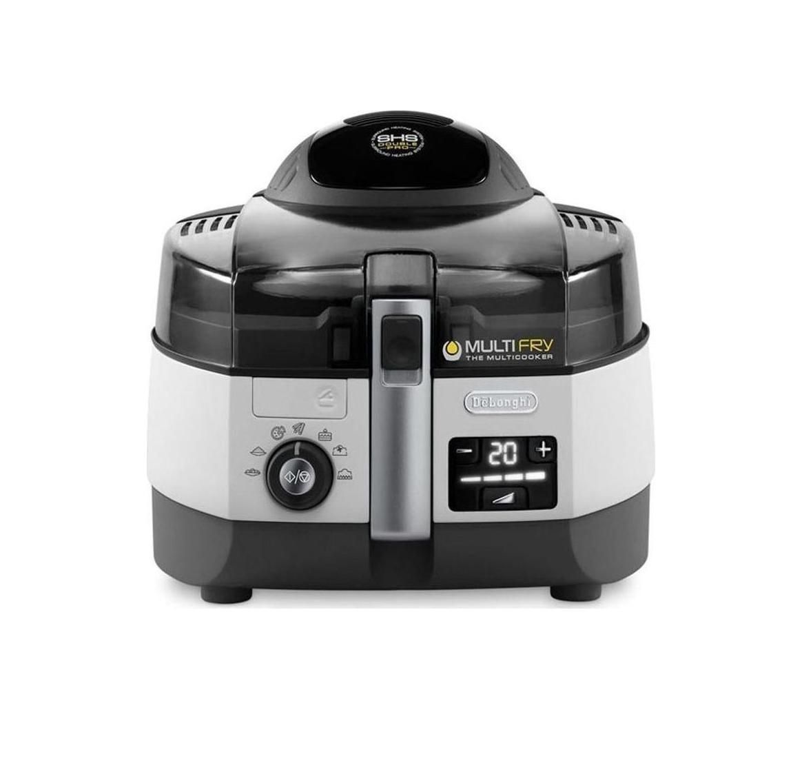 Delonghi FH-1394 Φριτέζα / Πολυμάγειρας