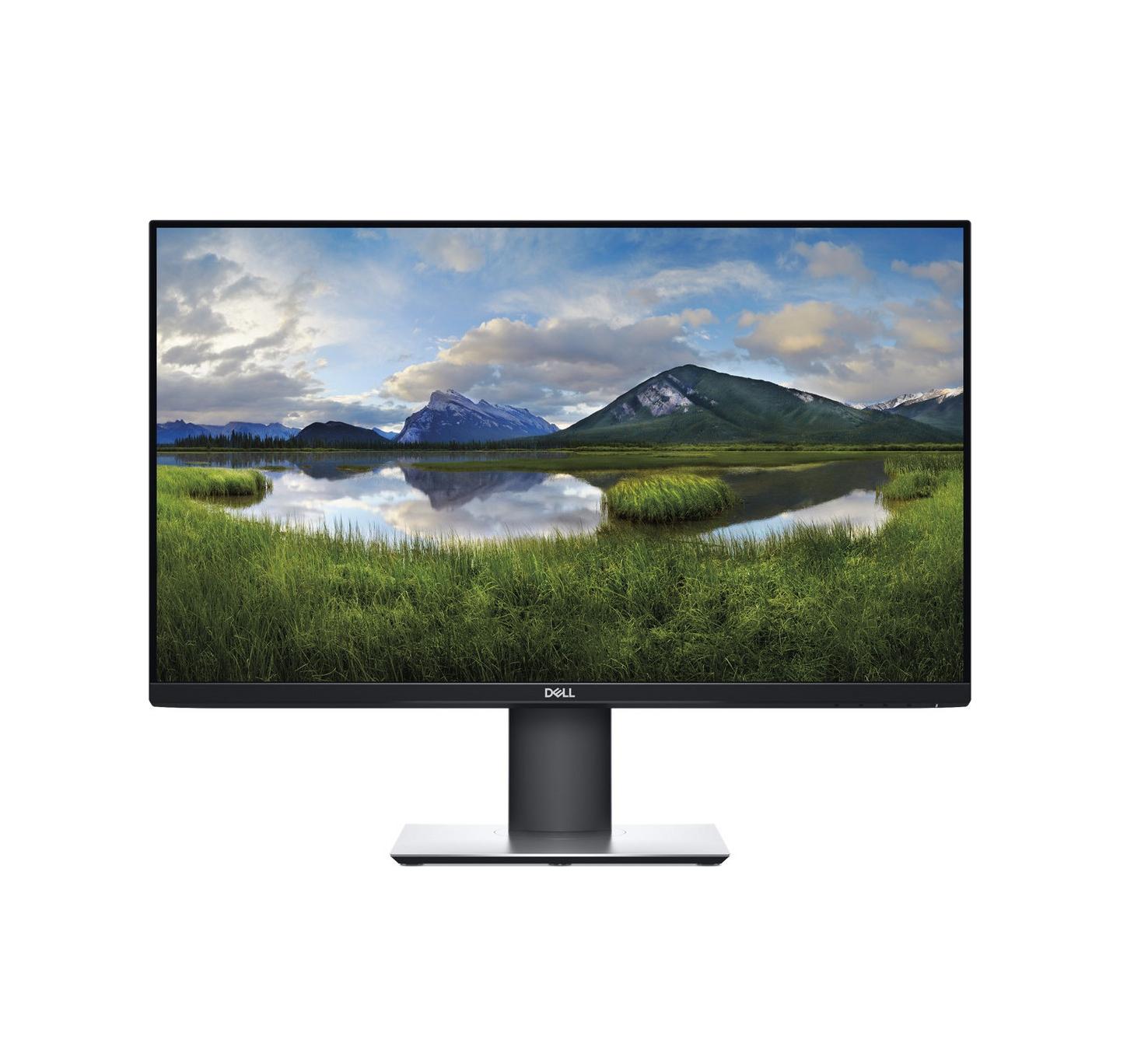 Dell P2319H 23'' Οθόνη 210-APWT Πληρωμή έως 24 δόσεις