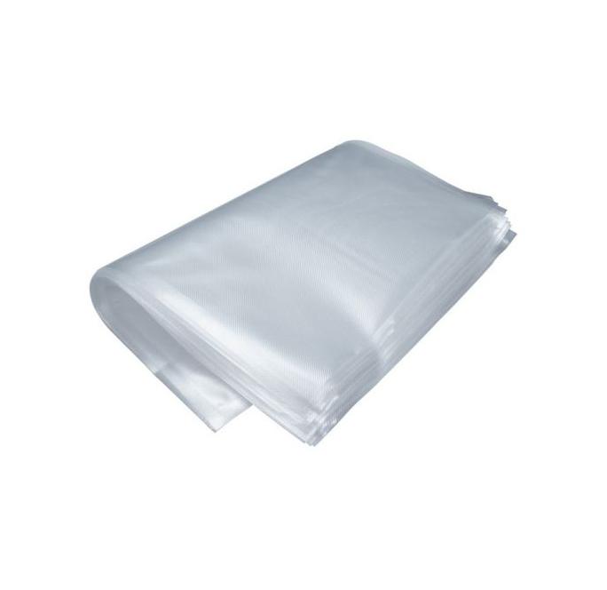 Profi cook Vacuum Bags Small 22x30cm 50 pcs. 8910151