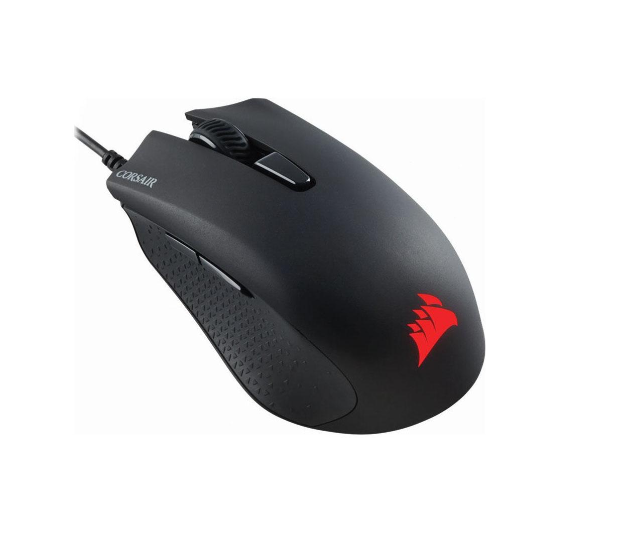 Corsair Harpoon RGB Pro Mouse CH-9301111-EU