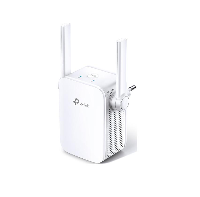 TP-LINK TL-WA855RE v5 Wi-Fi Repeater