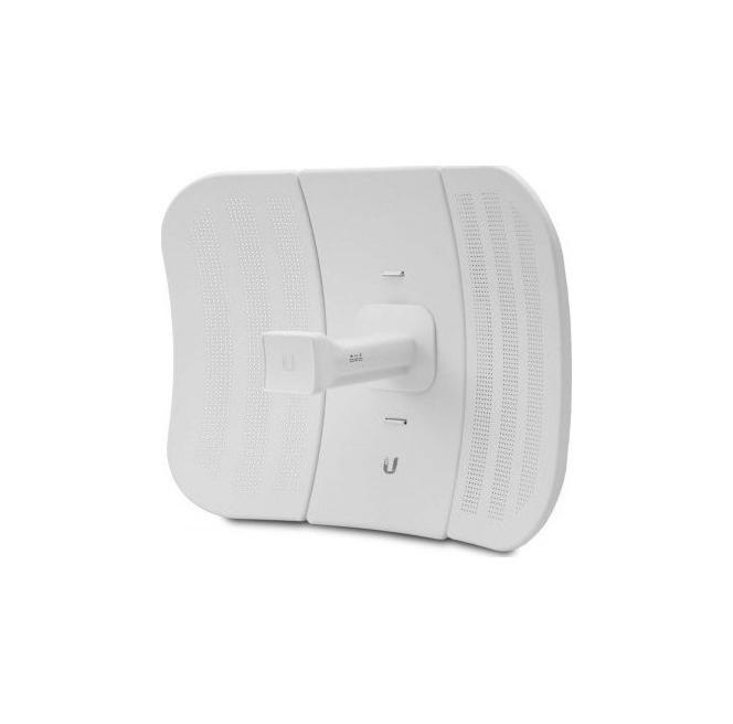 Ubiquiti Litebeam M5 WiFi Κεραία  23 dBi LBE-M5-23