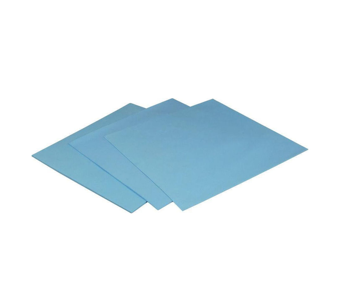Arctic Thermal Pad 50 x 50 x 1.0 mm ACTPD00002A
