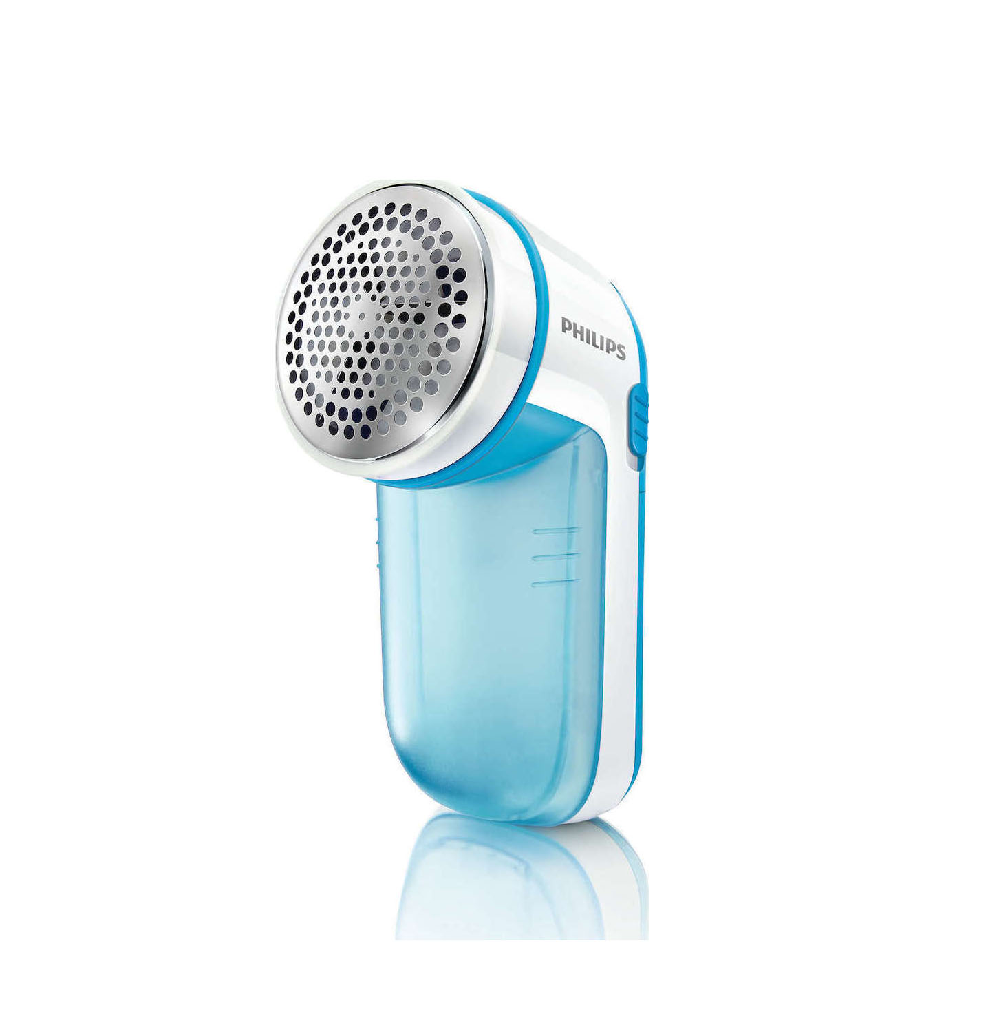 Philips Fabric Shaver GC026/00 Αποχνουδωτής