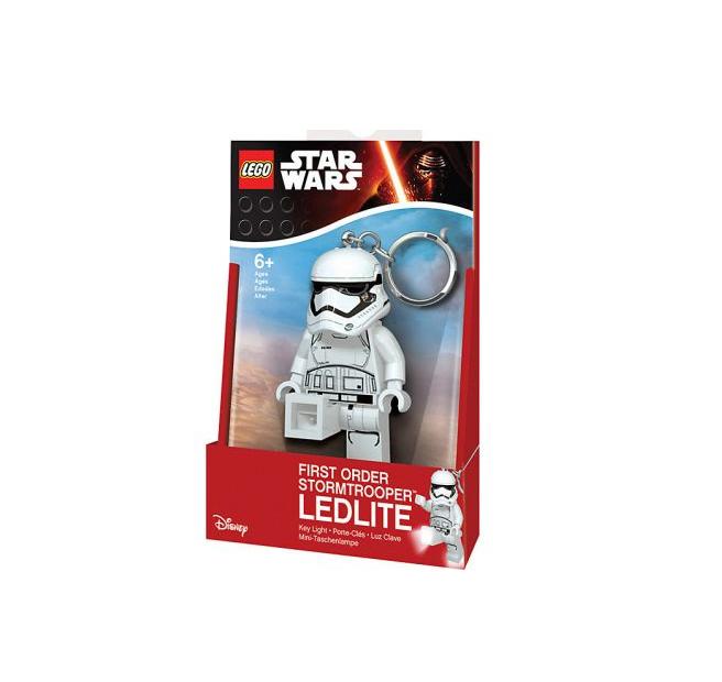 LEGO Star Wars-First Order Key Light LGL-KE94 298054