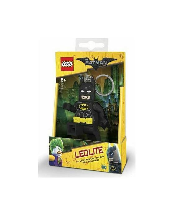 LEGO Batman Movie Batman Key Ligh LGL-KE103 298062