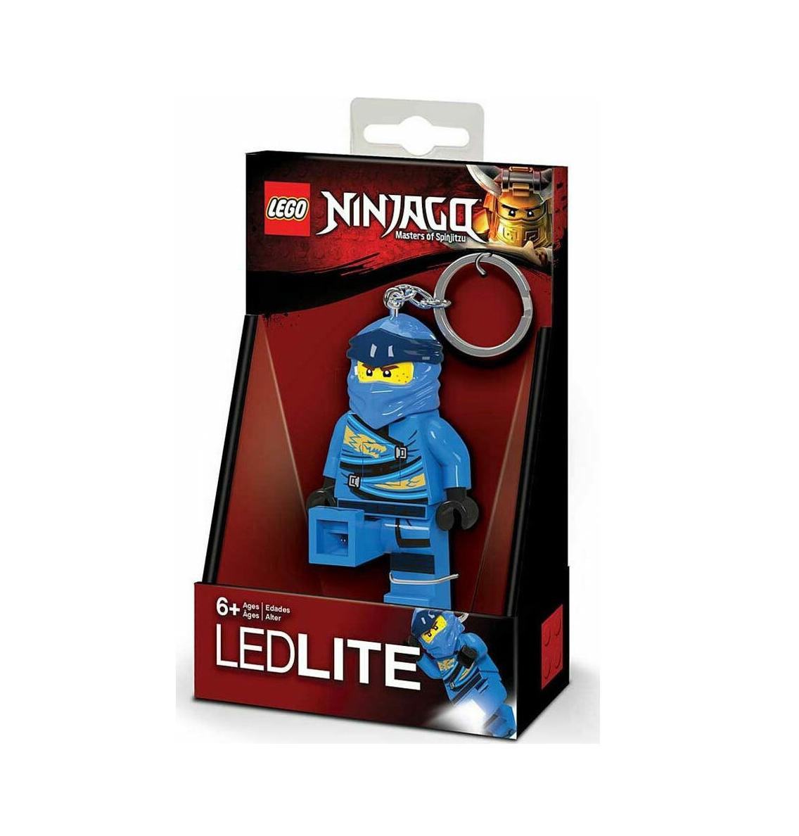LEGO Ninjago Legacy Jay Key Light LGL-KE148 298095