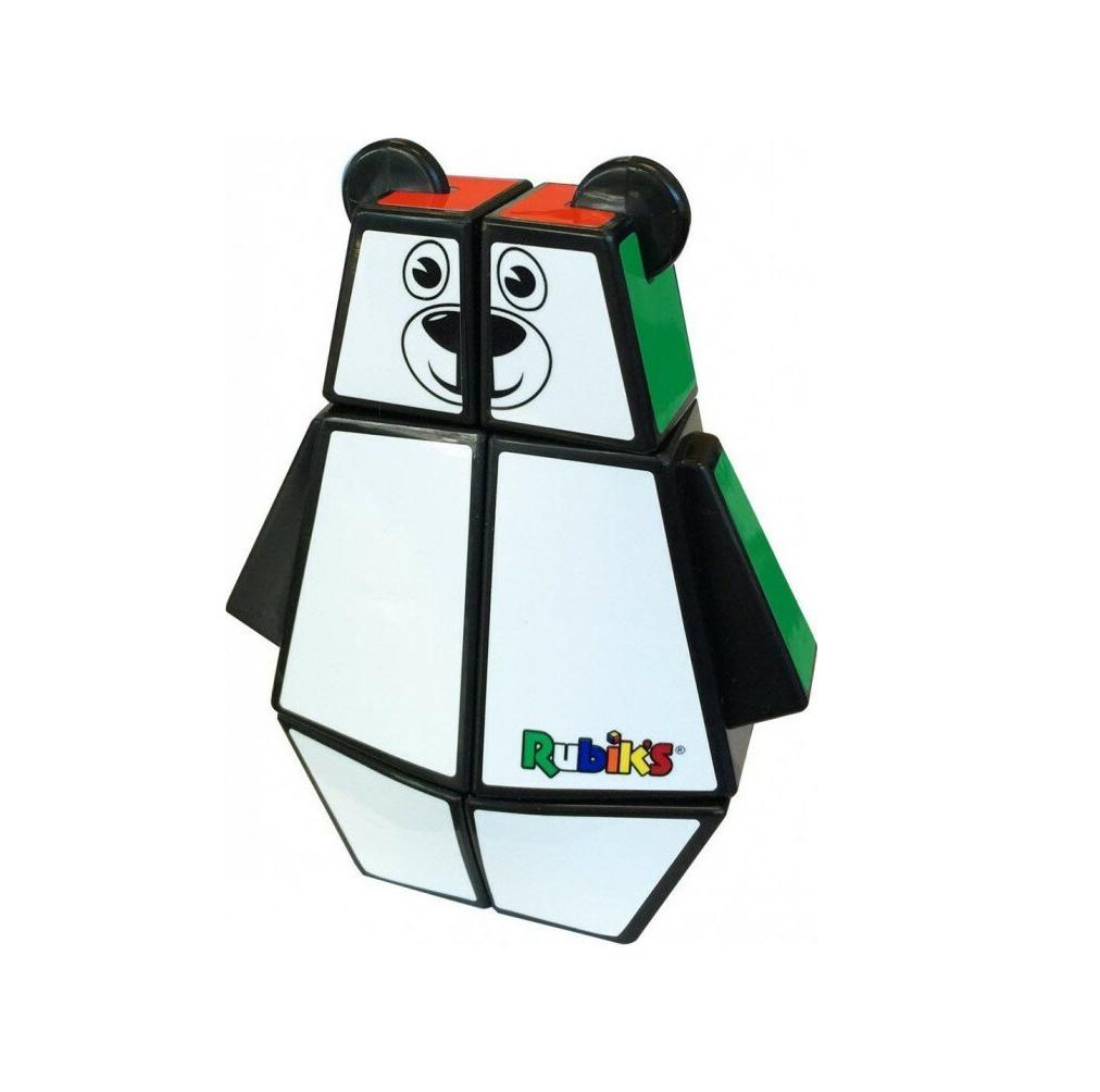 Rubik 'S Αρκουδάκι 5031 340005