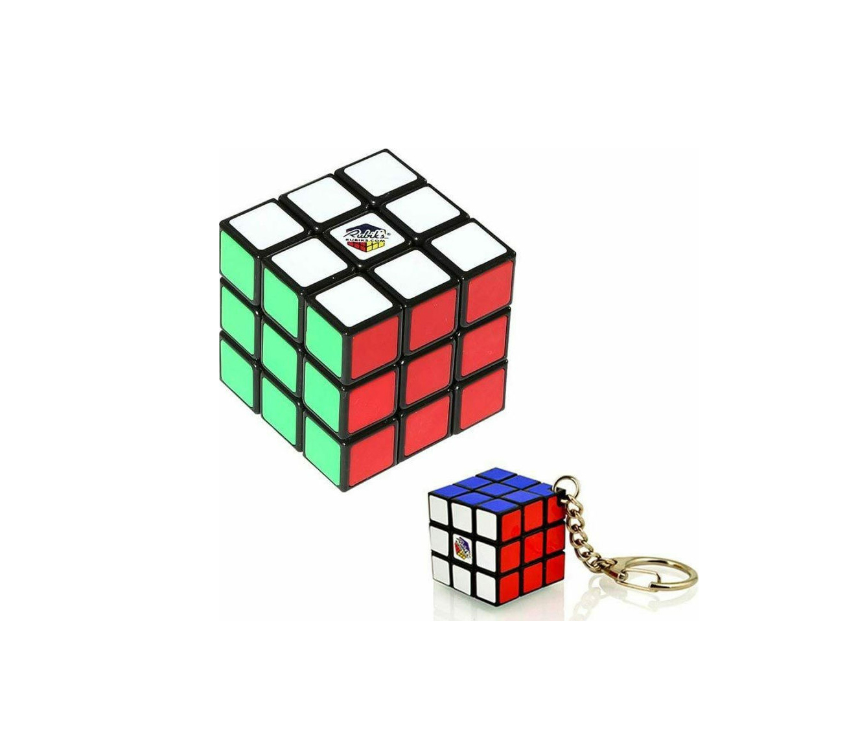 Rubik 'S Classic 5051 340007