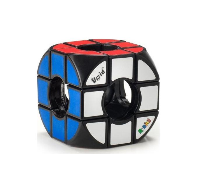 Rubik 'S Void Cube 5502 340010