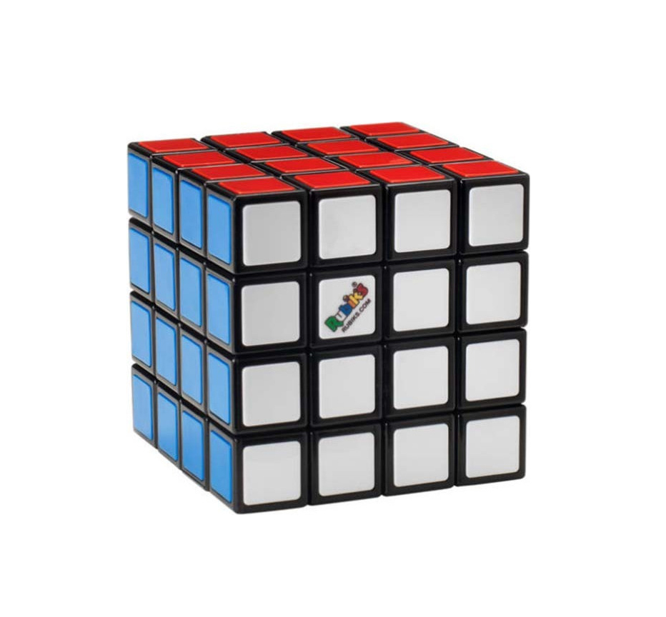 Rubik 'S Cube 5011 340015